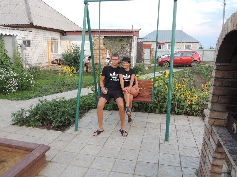 Никита Федоров   Кемерово