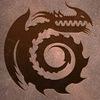 Как приручить дракона Вики