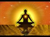 15 Min. Deep Meditation Music For Positive Energy l Relax Mind Body &amp Soul l Inner Peace
