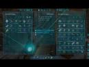 Damir Live Ark Survival Evolved ► Приручаем Кетцаля и Первого РЕКСА
