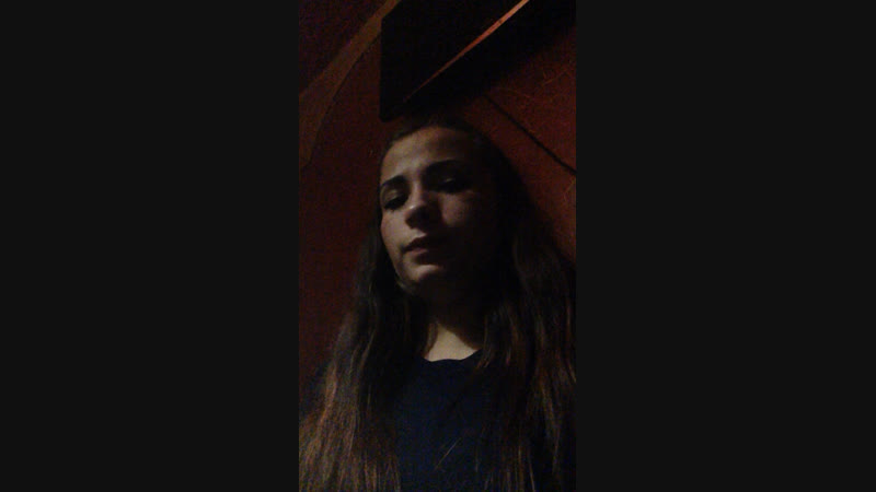 Виктория Стечкина — Live
