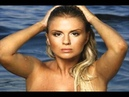 Голая Анна Семенович порно