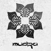 Mudra Music