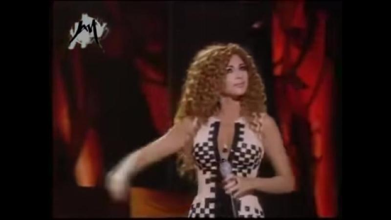 Myriam Fares Leili