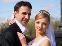 Свадьба Любимова Ильи и Вилковой Екатерины
