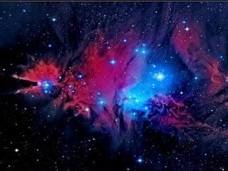 В поисках звёздных скоплений. Вселенная. Звездные скопления, космос, вселенная, планеты, галактики