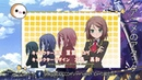 Baka to test to Shōkanjū (バカ と テスト と 召喚 獣): Opening HD [Primera Temporada]