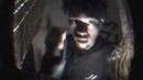 Sybyr - Talisman (Dir. Shot by @bicflame) Official Video