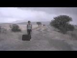 Sevil ve Sevinc - Ureyim Offical Video Clip 2014