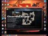 Оптимизация Counter-Strike Global Offensive для слабых компьютеров, повышаем FPS.