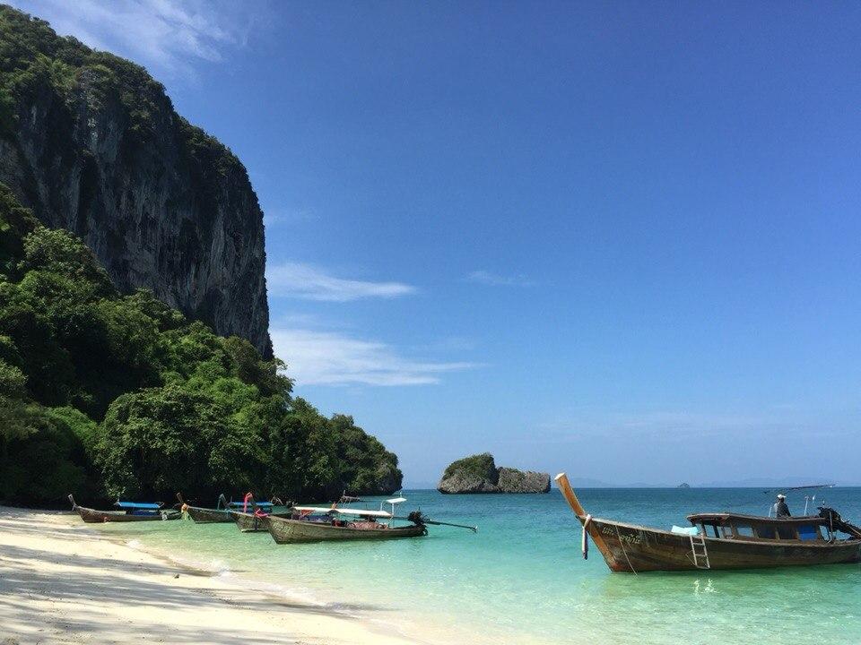 Тайланд, Туры в тайланд, Отдых в Таиланде