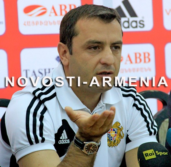 новости азербайджана