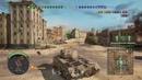 World of Tanks PS4 T20 - Лагает - Нi, клешні!