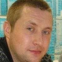 Вячеслав Рубцов