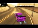 GTA SA:MP [Последние видео для MyGame]-Toreto Family