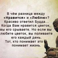 Аватар Кири Косяченко