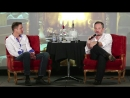 Интервью с одиним из самых успешных американских сетевиков миллионером Майком Диллардом Часть 2