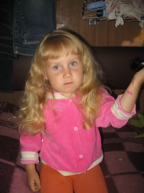 Елена Мельникова |