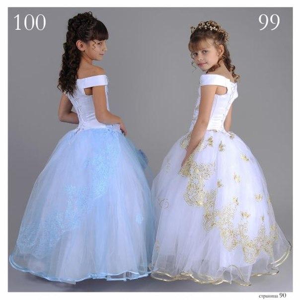 красивые платья на выпускной фото короткие