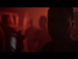 Yandel, Luis Fonsi Gianluca Vacchi - Sigamos Bailando BTS