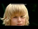 272 под музыку Влад Иволгин - Маленький скрипач)). Picrolla
