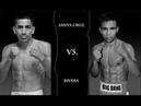 Fight Night Champion Лео Санта Крус - Рафаэль Ривера (Leo Santa Cruz - Rafael Rivera)