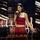 Софья Авазашвили фото #5