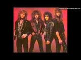 Winger - All I Ever Wanted