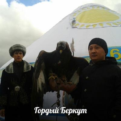 Димаш Сапаралы, 22 августа , Винница, id223640616