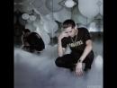 G-Eazy | Gerald Gillum | Джеральд Гиллум | vine