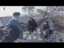 FSG Eternity The 9th – Сезон 1 Эпизод 2 рус.саб