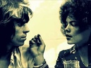 Rolling Stones - No Spare Parts 1977 Version /better