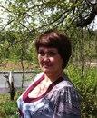 Фото Светланы Тиуновой №26