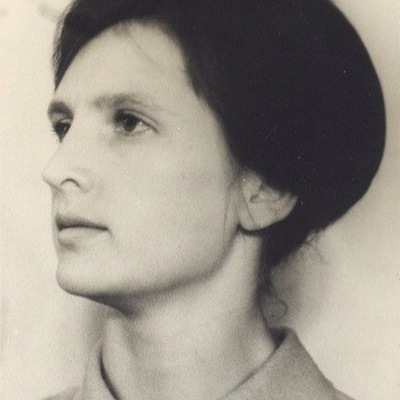 Татьяна Бойкачёва