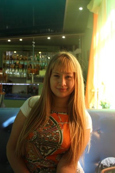 Настёна Алексеева, 15 марта , Санкт-Петербург, id37360705