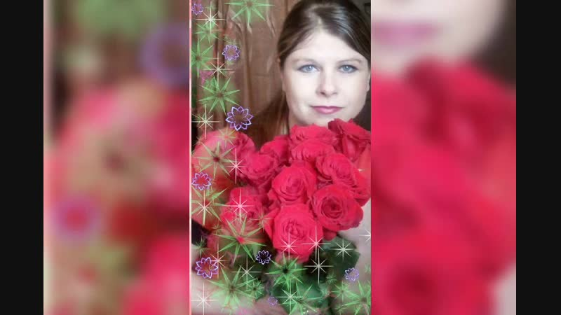 Video_name_10_19_2018_17_05.mp4
