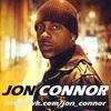 Jon Connor | Aftermath
