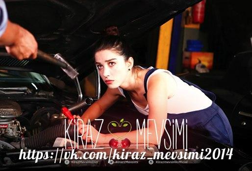 Kiraz Mevsimi/ალუბლების სეზონი - Page 3 2Z4jwTVn2QM