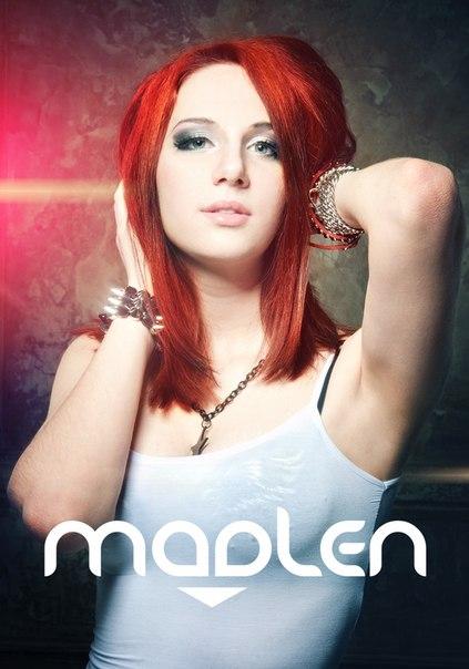 MADLEN (ex-HEITME)