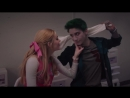 Milo Manheim Meg Donnelly Someday From ZOMBIES