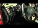 Subaru Impreza 2009 2,5l - instalacja gazowa BRC Sequent 24