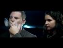 Джиган feat. Анна Седокова - Холодное сердце - 360HD - VKlipe