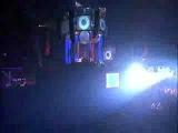 Yoji Biomehanika @ Sensation Black 2004 - Full Set 4/9