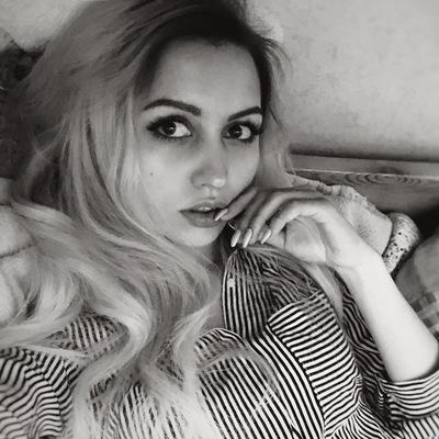 Ксения Гиричева