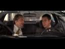 Джек Николсон и Адам Сэндлер - Ария Марии. I feel pretty Управление гневом