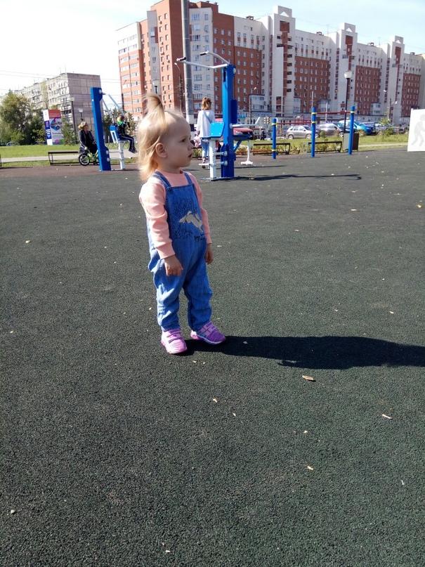 Екатерина Андреева | Нижний Новгород
