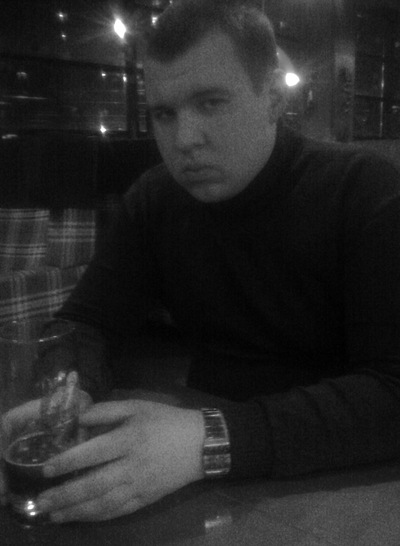 Александр Сафонов, 4 марта , Ростов-на-Дону, id30818607