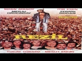 Rezil -1978 Ýrfan Atasoy - Zerrin Dogan Meral Orhonsay - Itýr Esen - Mesut Engin