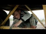 «Великан-эгоист» (2013): Трейлер