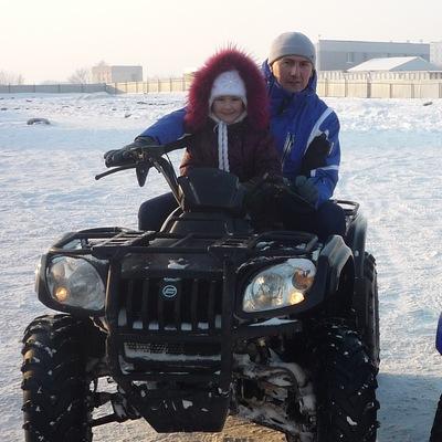Эльнар Гарипов, 18 июля , Набережные Челны, id34775065